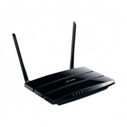 tp-link-tp-link-tl-wdr3600-routeur-wifi-n600-dual-band-4xg-1.jpg