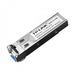 tp-link-tp-link-tl-sm321a-module-sfp-gigabit-wdm-emetteur-10km-1.jpg