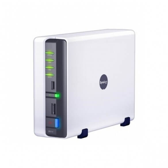 cuc-synology-disk-station-ds112-nas-1bay-1.jpg