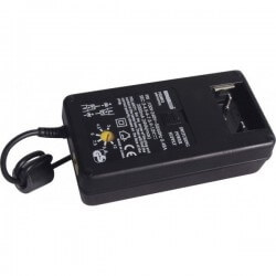 cuc-alimentation-multi-voltage-ac-110-220v-vers-3-12v-dc-1.jpg
