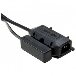 minicom-pack-de-4-power-on-cable-1-transmetteur-ir-1.jpg