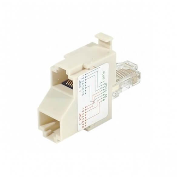 cuc-eclateur-de-paires-rj45-cat-5-m-f-f-monobloc-1.jpg