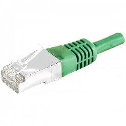 cuc-connecteur-8-8-rj45-blinde-avec-insert-par-10-1.jpg