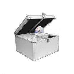 cuc-valise-rangement-300-cd-look-alu-1.jpg