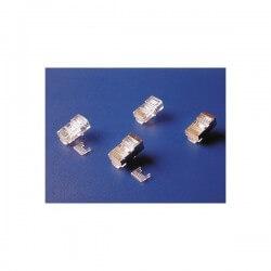 cuc-connecteur-8-8-rj45-sachet-de-1000-1.jpg