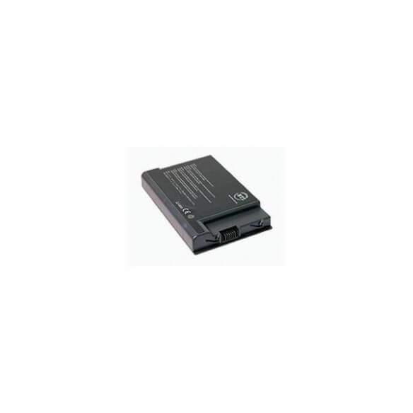 cuc-ecran-manuel-a-enroulement-controle-4-3-238-x-180cm-1.jpg