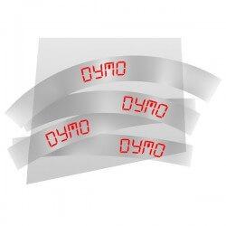 dymo-ruban-12mm-roug-sur-trans-pour-lp15-1.jpg