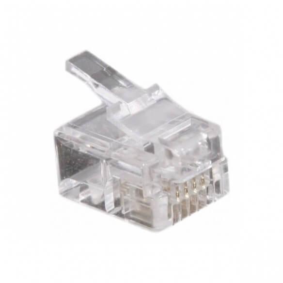 cuc-connecteur-rj11-4-6-sachet-de-50-1.jpg