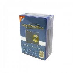 cuc-pack-5-boitiers-de-remplacement-pour-jeux-playstat-1.jpg