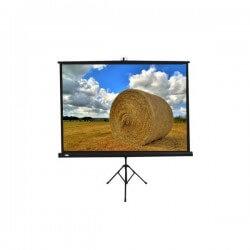 cuc-ecran-pour-videoprojection-trepied-1-1-84-1.jpg