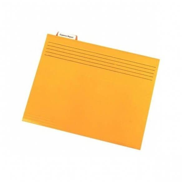 Dymo Rouleau 220 Etiquettes Dossier 50x12mm Pour Labelwr (photo)