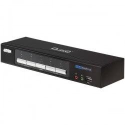 aten-cm0264-kvm-4-ports-2xhdmi-usb-2xdvi-usb-avec-pip-1.jpg