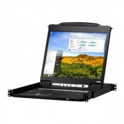 aten-cl6700-console-dvi-lcd-19-1-port-dvi-i-usb-1.jpg