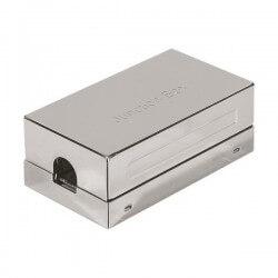 cuc-boitier-de-connextion-rj45-cat6-stp-1.jpg