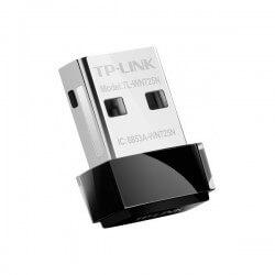 tp-link-tl-link-tl-wn725n-nano-cle-usb-wifi-11n-150mbps-1.jpg