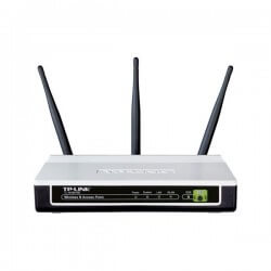 tp-link-borne-wifi-11n-300m-tp-link-multi-modes-3-ant-d-1.jpg