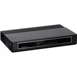 tp-link-tp-link-switch-gigabit-eco-green-8-x-10-100-10-1.jpg