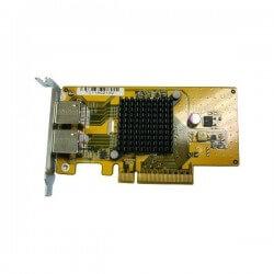qnap-carte-dextension-pour-nas-serie-x79-2-ports-gigabit-1.jpg