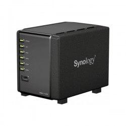 cuc-synology-disk-station-ds411-slim-nas-4bay-1.jpg