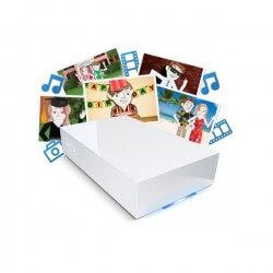 lacie-new-cloudbox-2to-1.jpg