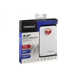 intenso-dd-externe-2-5-500-go-usb-3-0-memory-case-blanc-1.jpg