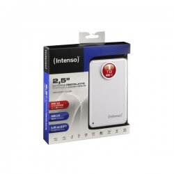 intenso-dd-externe-2-5-1-to-usb-3-0-memory-case-blanc-1.jpg