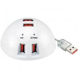cuc-hub-usb-2-0-dome-avec-alim-externe-7-ports-1.jpg