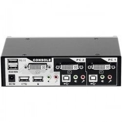 cuc-switch-kvm-dvi-d-usb-audio-2-ports-1.jpg