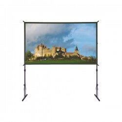 cuc-fast-fold-deluxe-demontable-transportable-244-x-183cm-1.jpg