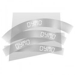 dymo-ruban-19mm-blanc-sur-trans-pour-labelmanager-35-1.jpg