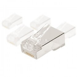 cuc-connecteur-8-8-rj45-blinde-sachet-de-100-1.jpg