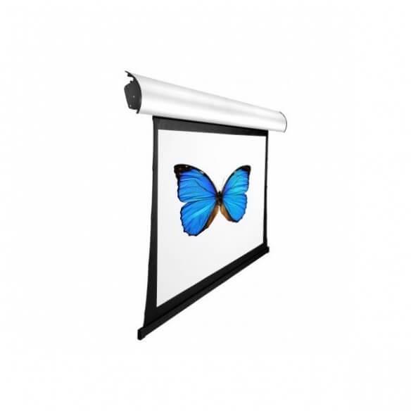 cuc-ecran-mural-electrique-pour-videoprojection-blanc-16-9-120-1.jpg