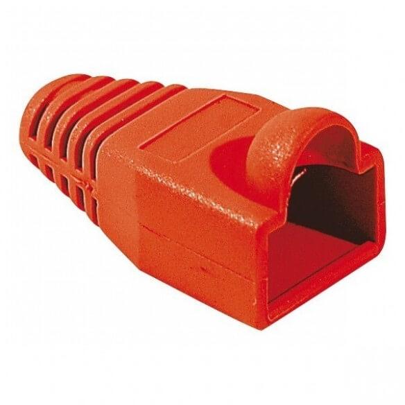 cuc-manchons-rouge-diam-6-mm-sachet-de-10-pcs-1.jpg