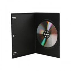 cuc-boitier-dvd-slim-noir-pack-10-1.jpg
