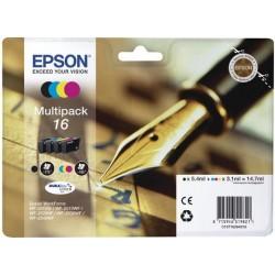 c13t16264010-epson-1.jpg