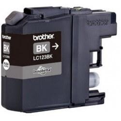 lc123bk-brother-1.jpg