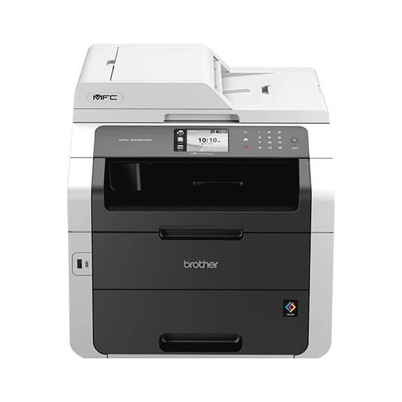 mfc-9330cdw-brother-1.jpg
