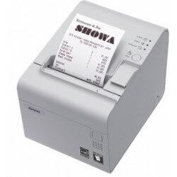 Epson TM-L90LF 608 Serial PS EDG EU Liner-free