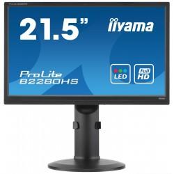 iiyama-prolite-b2280hs-b1-1.jpg