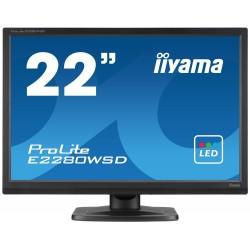 iiyama-prolite-e2280wsd-b1-1.jpg
