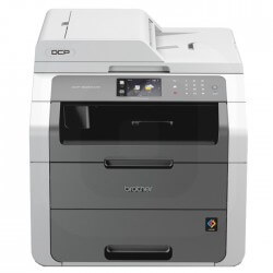 brother-dcp-9020cdw-multifunctional-1.jpg