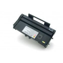 ricoh-toner-black-f-sp-100e-1200sh-1.jpg
