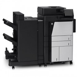 hp-laserjet-enterprise-flow-m830z-multifunction-printer-1.jpg