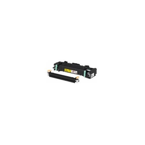 Consommable Epson Kit de Maintenance 200 000 pages pour AcuLaser AL-M400
