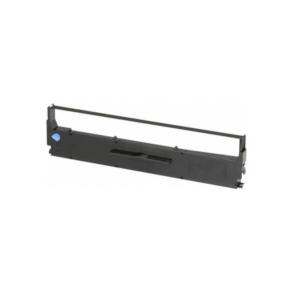 Epson ruban noir LX-350/LX-300 d'origine