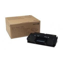 Xerox Cartouche de toner Noir Haute capacité 11000 pages pour Xerox Phaser 3320