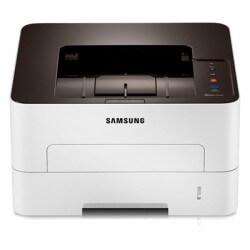 samsung-sl-m2625d-mon-26ppm-4800dpi-128mb-white-1.jpg