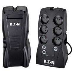 Eaton Protection Station 500/FR