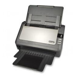 xerox-documate-3125-sheetfed-scanner-1.jpg