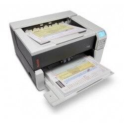kodak-i3400-scanner-1.jpg